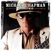 Chapman Michael - Live - Journeyman-Cd+Dvd-