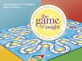 Game of Insight