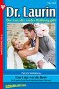 Dr. Laurin 165 – Arztroman