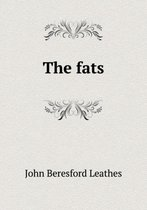 The Fats