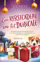 Duincafé 4 -   Een kerstcadeau van het Duincafé