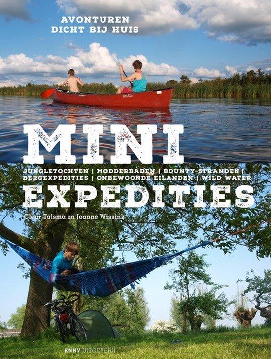 Mini Expedities