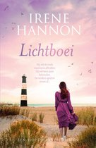 Hope Harbor 4 -   Lichtboei