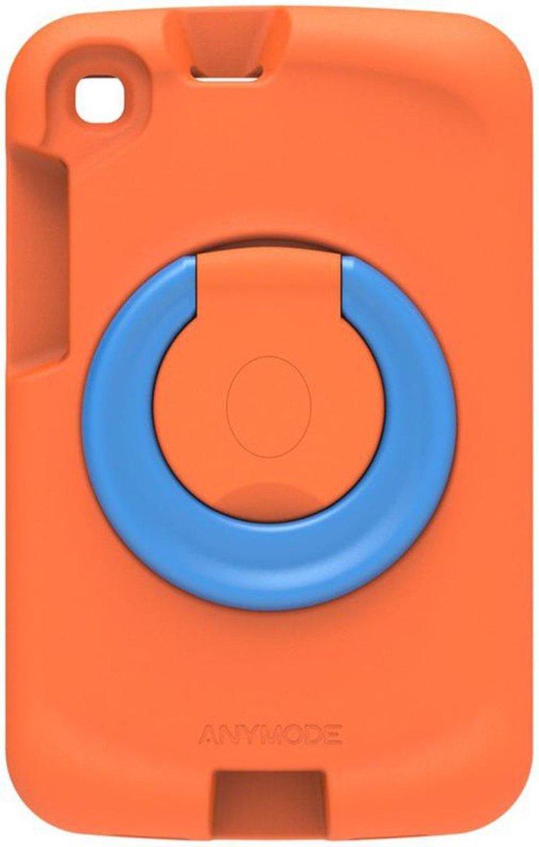 Anymode Tab A 8.0 2019 Kidscover Orange