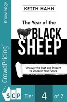 The Year of the Black Sheep