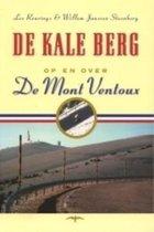 De kale berg - Lex Reurings; Willem Janssen Steenberg