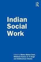 Indian Social Work