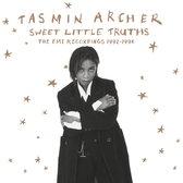 Sweet Little Truths - The Emi Years 1992-1996