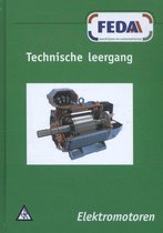 Technische leergang - Technische leergang elektromotoren