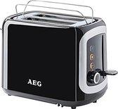 -AEG AT3300 - Broodrooster-aanbieding