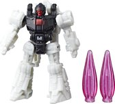 Transformers Generations War For Cybertron: Siege Battle Masters Firedrive - Speelfiguur