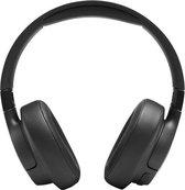 JBL Tune 700BT - Zwart - Draadloze over-ear koptelefoon