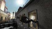 Tom Clancy's Rainbow Six: Vegas 2 - Essentials Edition - PS3