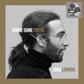 Gimme Some Truth (2CD + Blu-ray)