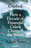 How a decade of financial crises changed the world