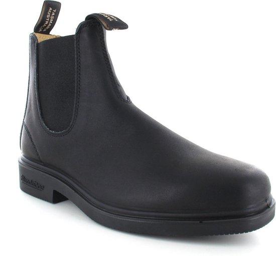 Blundstone - Dress Boot - Zwart - Algemeen - maat  39