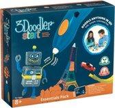 3Doodler Start 3D Pen Starterspakket
