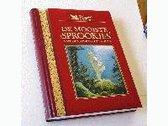 De Mooiste Sprookjes Van De Gebroeders Grimm