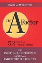 The A Factor
