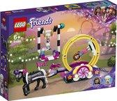 LEGO Friends Magische Acrobatiek - 41686