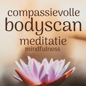 Compassievolle bodyscan