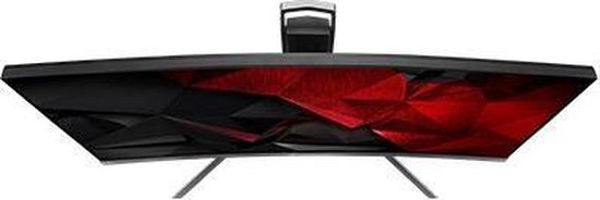 Acer Predator X34A - Gaming Monitor - Acer