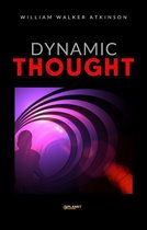 Omslag Dynamic Thought