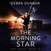 Morning Star, The