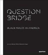 Question Bridge