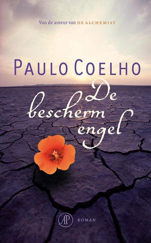 De beschermengel - Paulo Coelho |
