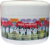 DNH Afslankgel 200 ml