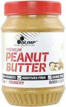 Peanut Butter 350gr Smooth