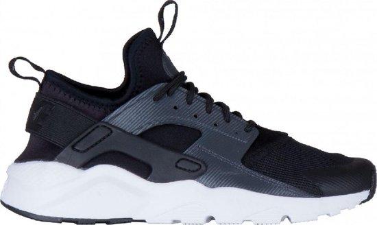   Sneakers Nike Air Huarache Run Ultra (GS)