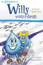 The Adventures of Willy Waterdrop
