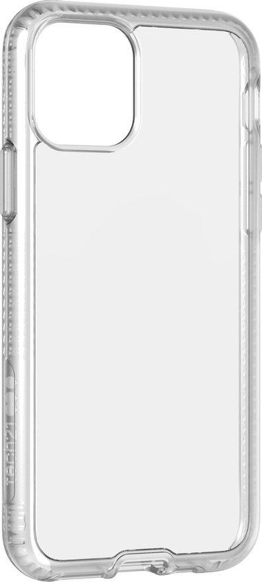Tech21 Pure Clear Hoesje iPhone 11 Pro