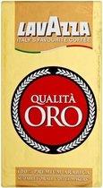 Lavazza Qualita Oro Filterkoffie - 250 gram