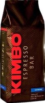 Kimbo Espresso Bar Extreme - 1 kg