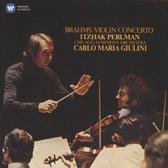 Violin Conerto In D Major