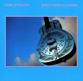 Brothers In Arms 180Gr+Download (LP)