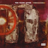 Ten Years After - Stonehenged (Represents)