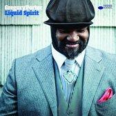Liquid Spirit (LP)