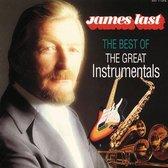 Best Of Great Instrumenta
