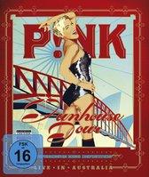 Funhouse Tour: Live In Australia (Blu-ray)