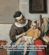 Flemish and Dutch Baroque Painting