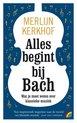 Nederlandstalige Boeken over muziekgeschiedenis