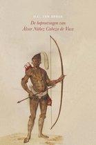 De beproevingen van Álvar Núñez Cabeza de Vaca