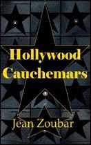 Omslag Hollywood cauchemars