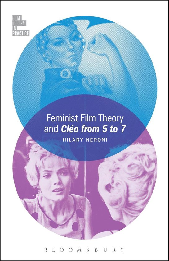 Feminist Film Theory and Cléo from 5 to 7