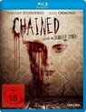 Chained - Uncut