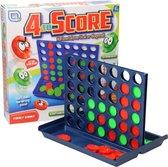 4 op een rij   Grafix   educatief spel   spel voor kinderen